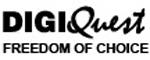 Digiquest